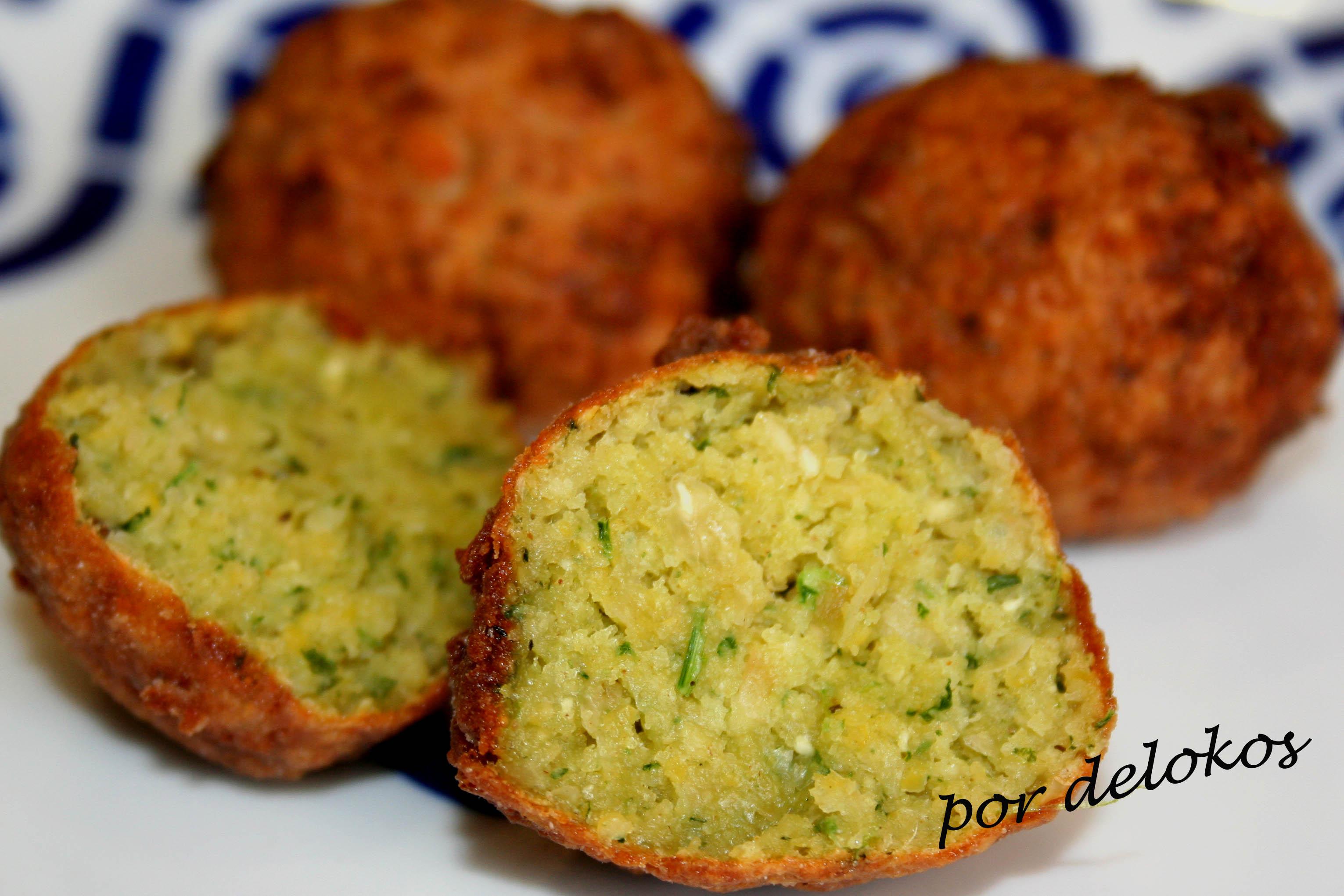 Recetas Vegetarianas Facil Y Muy Sano Recetas Y Cocina En Taringa - Recetas-vegetarianas-faciles