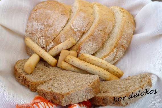 Cesta de panes copia