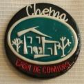 Logo Casa Chema