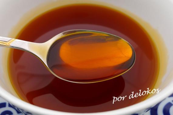 Allada - Ajada gallega, por delokos